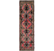 Link to 75cm x 267cm Chenar Persian Runner Rug