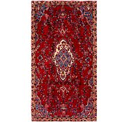Link to 5' x 10' Shahrbaft Persian Rug