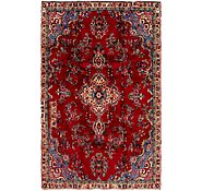 Link to 5' 5 x 8' 5 Shahrbaft Persian Rug