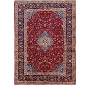 Link to 290cm x 395cm Shahrbaft Persian Rug