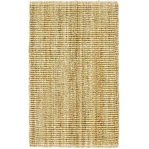 Link to 3' x 5' Braided Jute Rug item page