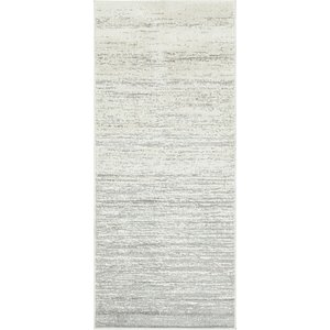 Link to 2' 8 x 6' Loft Runner Rug item page