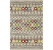 Link to 5' 2 x 7' 9 Tangier Rug