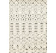 Link to 6' 7 x 9' Tangier Rug