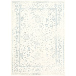 Link to 305cm x 420cm Vista Rug item page