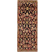Link to 2' 7 x 6' 10 Malayer Persian Runner Rug