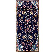 Link to 2' 10 x 6' 4 Farahan Persian Runner Rug