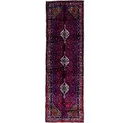 Link to 3' 4 x 10' 5 Tuiserkan Persian Runner Rug