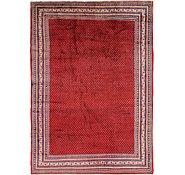 Link to 285cm x 395cm Botemir Persian Rug