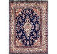 Link to 265cm x 358cm Shahrbaft Persian Rug
