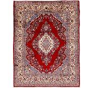 Link to 280cm x 355cm Shahrbaft Persian Rug