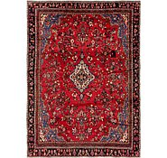 Link to 9' 10 x 13' 3 Liliyan Persian Rug