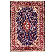 Link to 6' 10 x 10' 3 Shahrbaft Persian Rug