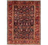 Link to 8' x 11' 3 Nahavand Persian Rug
