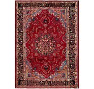 Link to 7' x 9' 5 Birjand Persian Rug