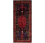 Link to 4' 3 x 10' 6 Koliaei Persian Runner Rug