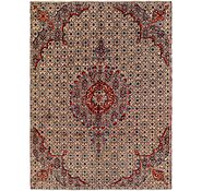 Link to 7' 3 x 10' Mood Persian Rug