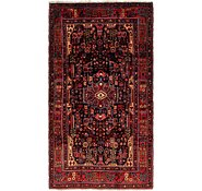 Link to 5' 4 x 9' 7 Nahavand Persian Rug