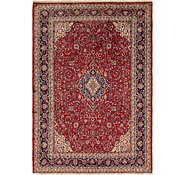 Link to 9' x 12' 10 Shahrbaft Persian Rug