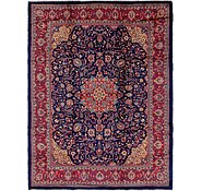 Link to 305cm x 390cm Mahal Persian Rug