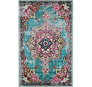 Link to 152cm x 245cm Carrington Rug