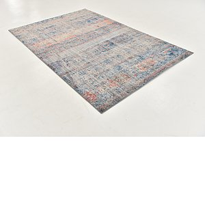 Link to 5' x 7' 7 Tangier Rug item page