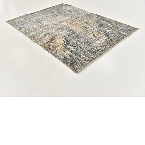 Link to 5' 4 x 7' 3 Loft Rug item page