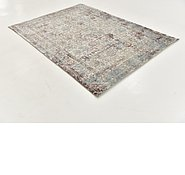 Link to 160cm x 220cm Carrington Rug