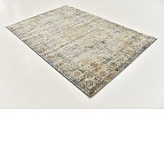 Link to 152cm x 230cm Chesterfield Rug