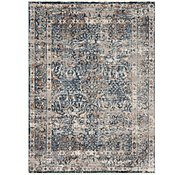 Link to 160cm x 218cm Palazzo Rug