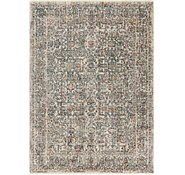 Link to 163cm x 220cm Heritage Rug