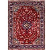 Link to 295cm x 405cm Farahan Persian Rug