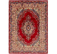 Link to 8' 9 x 11' 8 Shahrbaft Persian Rug