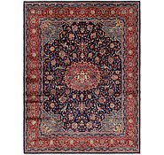 Link to 305cm x 395cm Mahal Persian Rug
