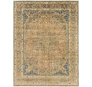 Link to 290cm x 373cm Ultra Vintage Persian Rug