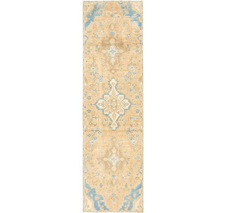 2' 6 x 9' Ultra Vintage Persian R...
