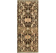 Link to 85cm x 225cm Ultra Vintage Persian Runner Rug