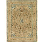 Link to 297cm x 400cm Ultra Vintage Persian Rug