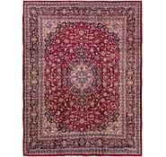 Link to 10' x 12' 10 Mashad Persian Rug