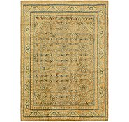 Link to 9' 3 x 12' 10 Farahan Persian Rug