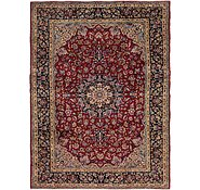 Link to 297cm x 405cm Isfahan Persian Rug
