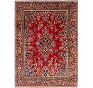 Link to 305cm x 432cm Sarough Persian Rug