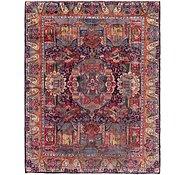 Link to 10' x 12' 5 Kashmar Persian Rug