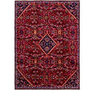 Link to 245cm x 335cm Mahal Persian Rug