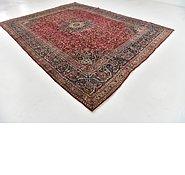 Link to 9' 3 x 12' 2 Kashmar Persian Rug