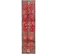 Link to 3' 2 x 12' Liliyan Persian Runner Rug
