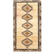 Link to 3' x 5' 5 Shiraz Persian Rug