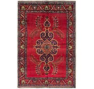 Link to 200cm x 300cm Tabriz Persian Rug