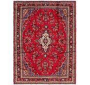 Link to 8' 10 x 11' 10 Liliyan Persian Rug