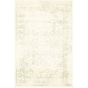 Link to 4' x 5' 10 Heritage Rug item page